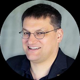 Prof. Dr.-Ing. Michael M. Resch