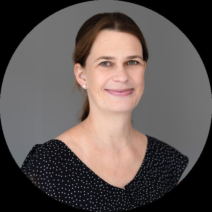 Dr. Sonja Schimmler