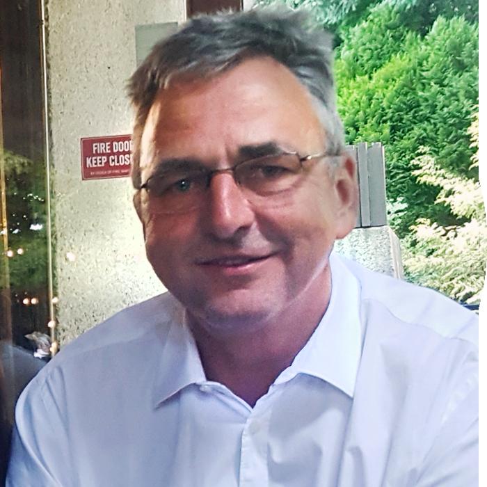 Prof. Dr. Uwe T. Bornscheuer